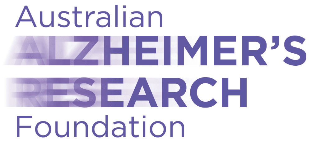 Alzheimers Research Australia