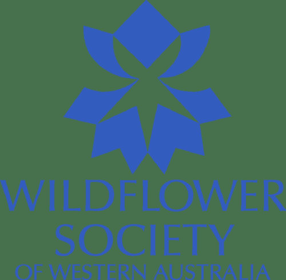 Wildflower Society of WA