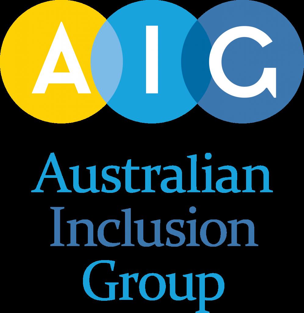 Australian Inclusion Group
