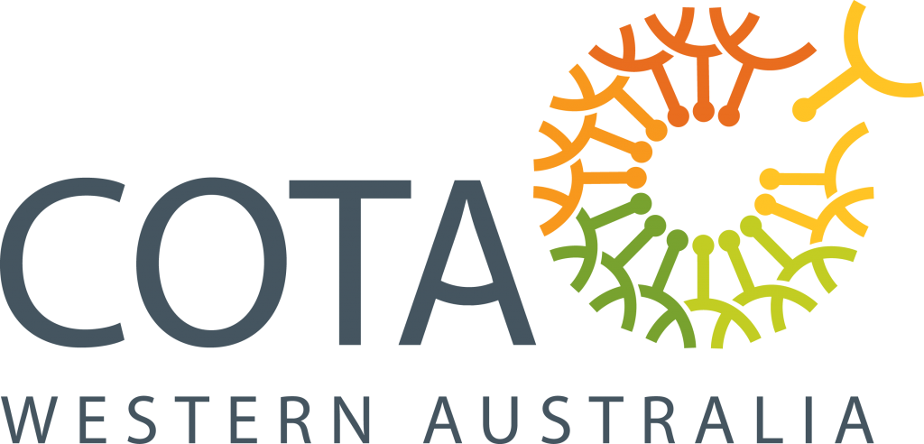 COTA Council on the Ageing