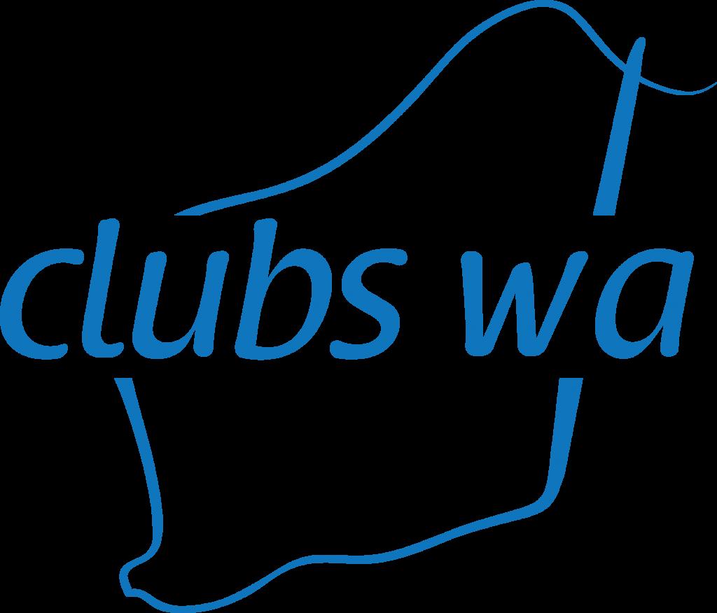 Clubs WA