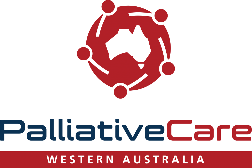 Palliative Care WA