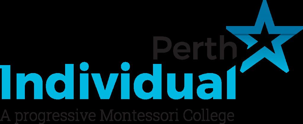 Perth Individual