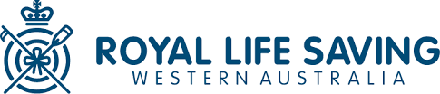 Royal Life Saving Society of WA