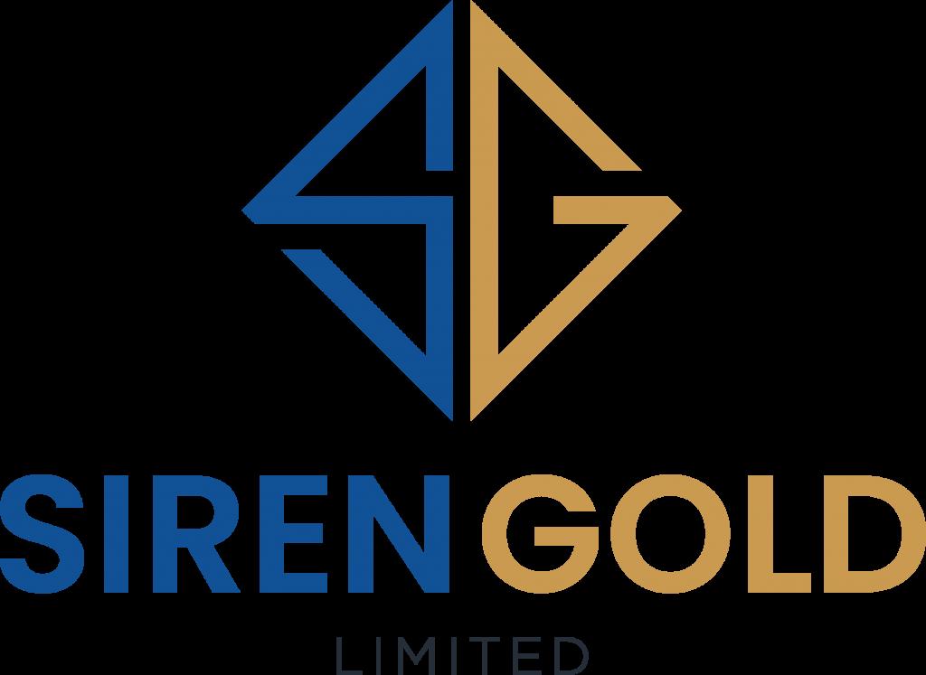Siren Gold