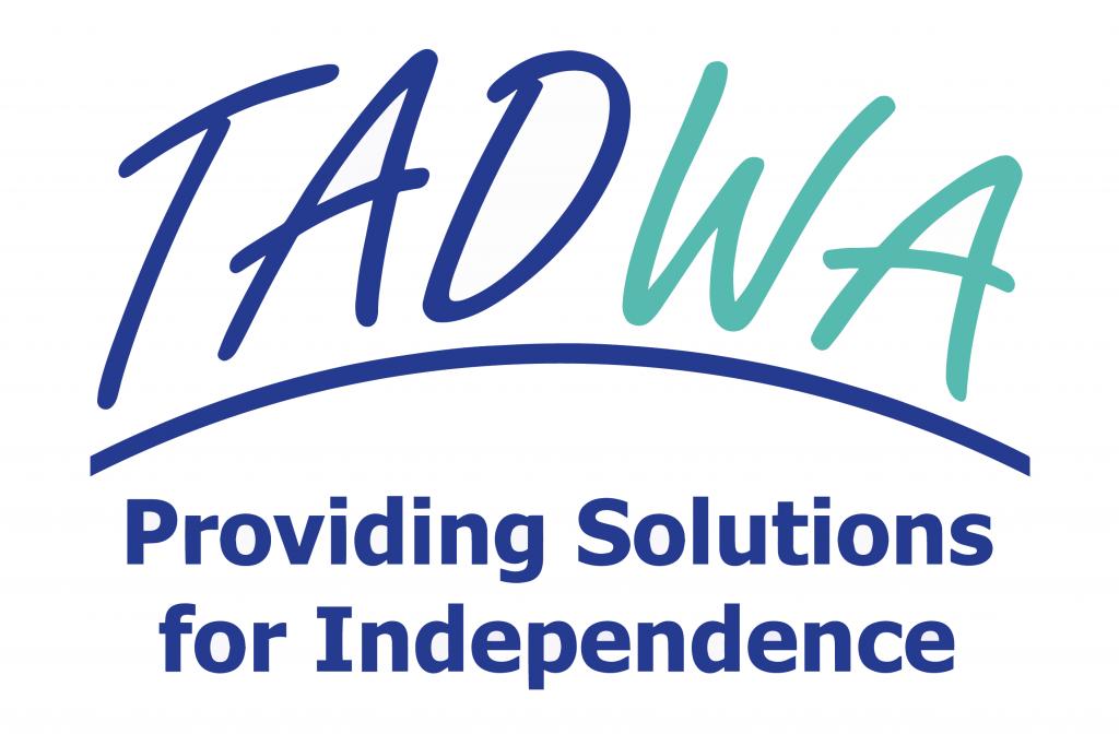 TADWA – Technology Assisting Disability WA