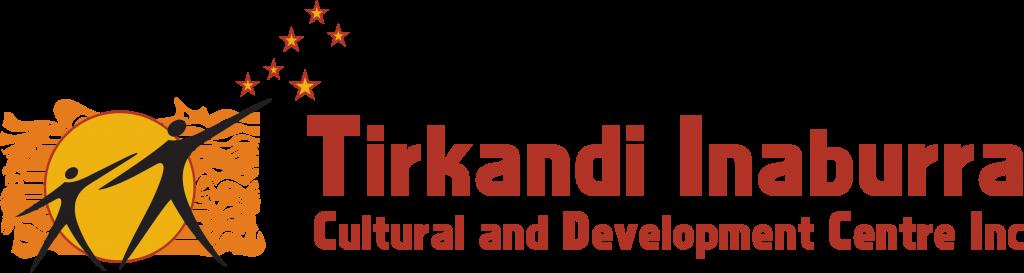 Tirkandi Inaburra Cultural & Development Centre