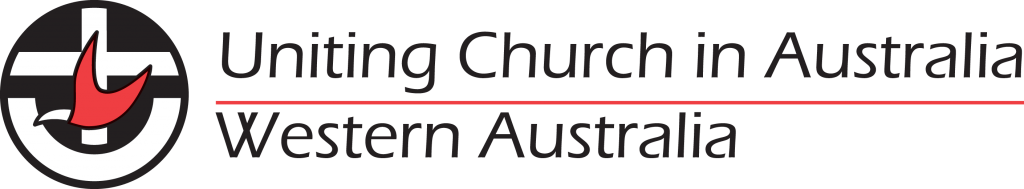 Uniting Church of WA